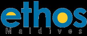 ethosmaldives